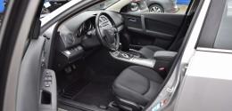 Mazda 6 AT