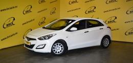 Hyundai i30 1.4 CRDI
