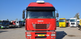 Iveco AS440S48