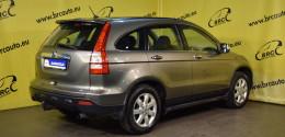 Honda CRV i-VTEC 4x4