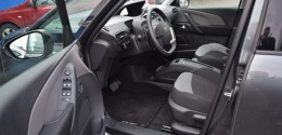 Citroen Grand C4 Picasso Blue HDi 7 seats