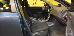 Volvo S40 Drive-E Momentum