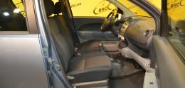 Daihatsu Sirion 1.3i 4WD