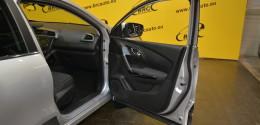 Renault Kadjar 1.2i FWD