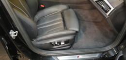 BMW 530 i xDrive M-Pakett Automatas