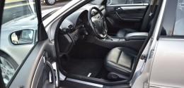 Mercedes-Benz C 220 Avantgarde CDi