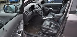 Volvo XC 90 D5 AWD Summum 7 seats