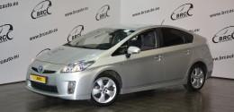 Toyota Prius 1.8 Hybrid Automatas