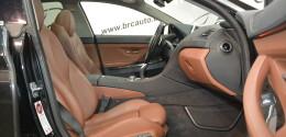 BMW 640 Gran Coupe d xDrive