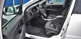 Volvo XC 70 Cross Country D5 AWD Inscription Summum
