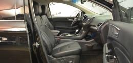 Ford Edge 2.0 Titanium Automatas