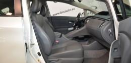 Toyota Prius 1.8 Hybrid Lounge