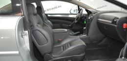 Peugeot 407 3.0V6 Coupe Automatas