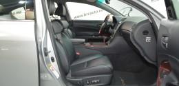 Lexus GS 300 i Automatas