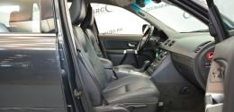 Volvo XC 90 D5 Automatas