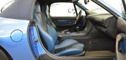 BMW Z3 3.2 M Roadster