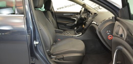 Opel Insignia 2.0 CDTi Tourer