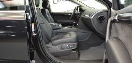 Audi Q7 3.0TDI Quattro S-Line 7-Seats Automatas