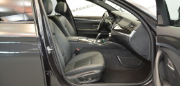 BMW 535 d M-Sportpaket Automatas
