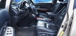 Lexus RX 300 AT