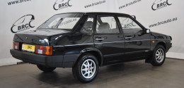 Vaz 21099 Made in USSR