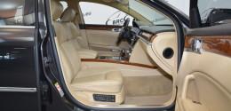 Volkswagen Phaeton 3.0 TDI 4Motion Automatas