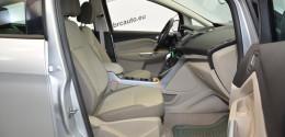 Ford C-Max 2.0 SE Hybrid Automatas