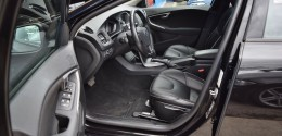 Volvo V40 D2 Kinetic A/T
