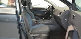 Seat Ateca 1.6 TDI Style
