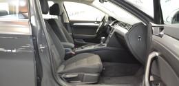 Volkswagen Passat 1.8TSI Automatas