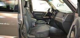 Mitsubishi Pajero 3.2 DI-D 4WD Automatas