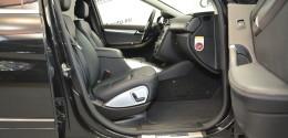 Mercedes-Benz R 350 CDI 4MATIC Automatas
