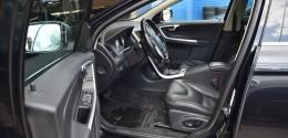 Volvo XC 60 D5 AWD Summum