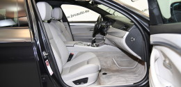 BMW 530 d M-Sportpaket Automatas