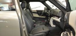 Mini Countryman S 1.5 Plug-in Hybrid ALL4 Automatas