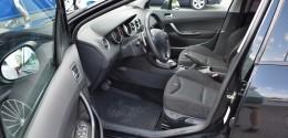 Peugeot 308 SW e-HDi