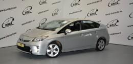 Toyota Prius 1.8 i Hybrid Automatas