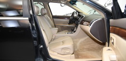 Cadillac SRX 3.6i AWD 7-seats Automatas