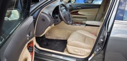 Lexus GS 300 A/T