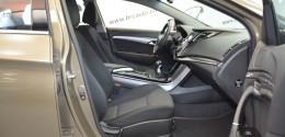Hyundai i40 1.6 GDi Blue Drive