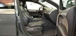 Audi Q7 4.2 TDI V8 Quattro S-Line Automatas