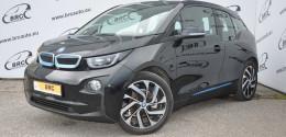 BMW i3 0.7 eDrive Hybrid Range Extender Automatas