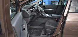 Peugeot 3008 eHDi A/T