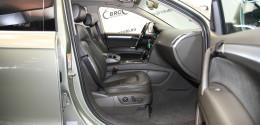 Audi Q7 3.0 TDI Quattro 7 Seater Automatas