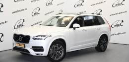 Volvo XC 90 D5 Momentum AWD Geartronic