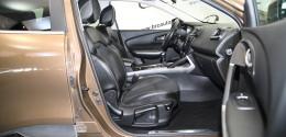 Renault Kadjar 1.6 Energy dCi