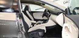 Volkswagen Passat CC 2.0T Sport