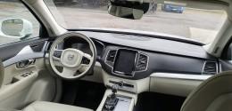 Volvo XC 90 2.0 T5 Momentum
