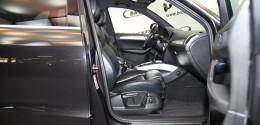 Audi Q5 3.0 TDI S-Line Quattro Automatas
