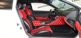 Nissan 300 ZX Targa Twin Turbo